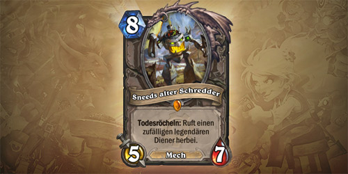 GvGthemed_SneedsOldShredder_HS_Lightbox_CK_500x250.jpg