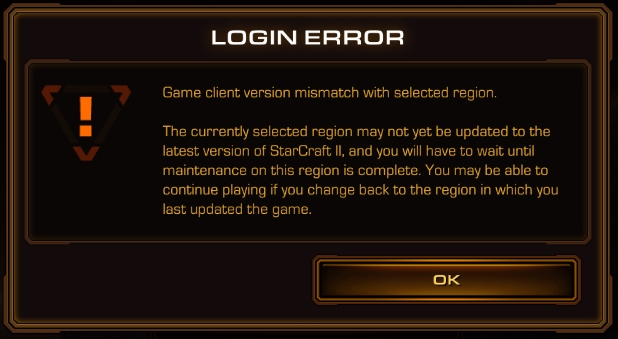 [enUS] Login Error - Region Maintenance.jpg