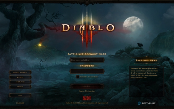 08.%20Diablo3-login_thumb2.jpg