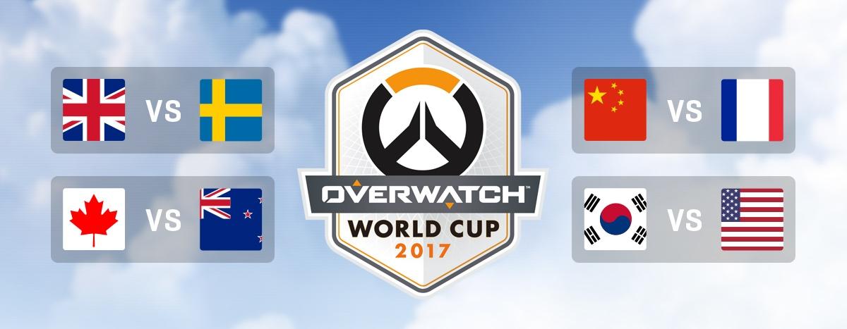 OverwatchWorldCup-BC2017-Schedule_OW_Embed-Schedule-L_MB.jpg