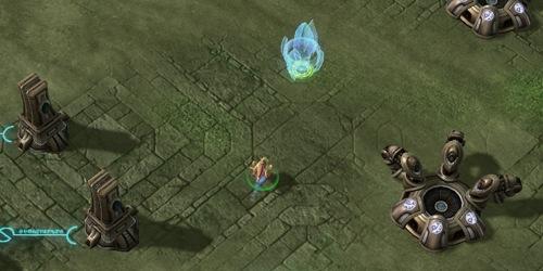 arcade_additionalpylons_screenshot_1_500x250.jpg