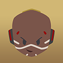 CosmeticUpdate-Icon-Doomfist.png