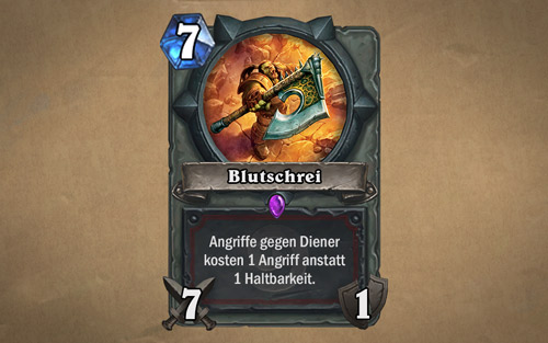 Garrosh_HS_Blog_Thumb_CardOnly_CK_500x250.jpg