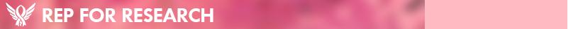 PinkMercySkin-BlogSectionBar-RepForResearch_OW_JP.png