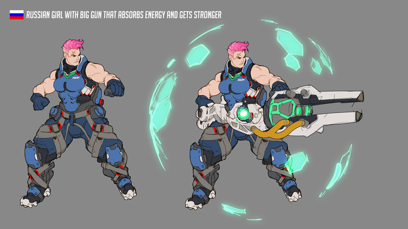 Heroes_ZaryaXDesign_Embed_OW-02.jpg