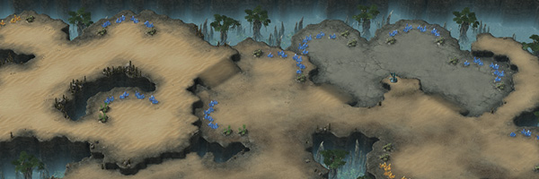 SC2_Season-6-Maps_ScorchedVista_thumb_600x200.jpg