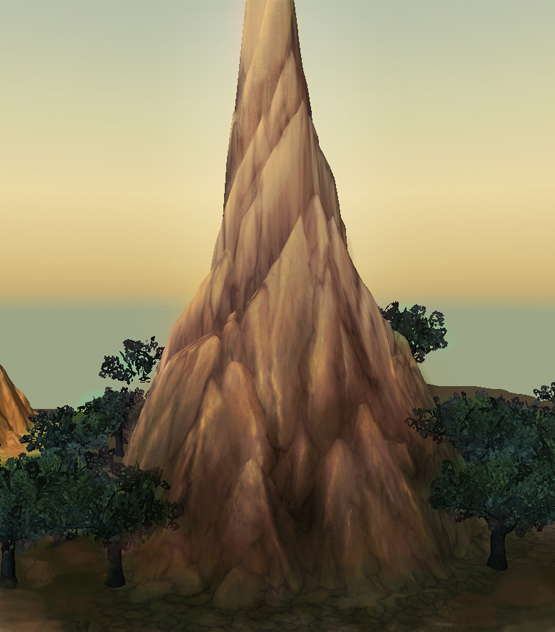 Spires_of_Arak_Texture_test1_Large.jpg