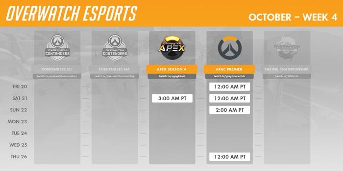 EsportsSchedule-Oct2017-Week04_OW_Embed-S_MB.jpg