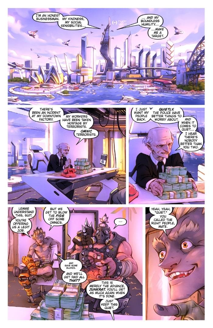 OW_JRRH_Comic_EN-p01_thumb.jpg