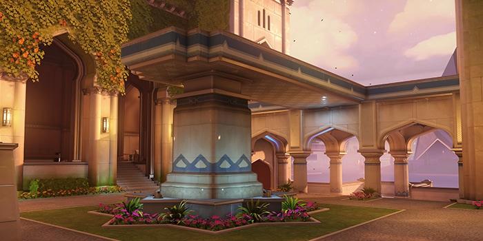 OasisBlog-Embedded-Garden_OW_JP_700x350.jpg