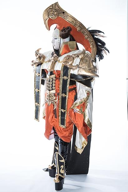 costume-general047-large.jpg