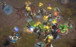 Xbox_Multiplayer_thumbnail.jpg