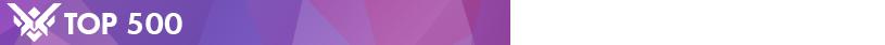 Ssn02-BlogSectionBar-Top500_OW_JP.png