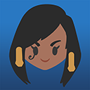 CosmeticUpdate-Icon-Pharah.png