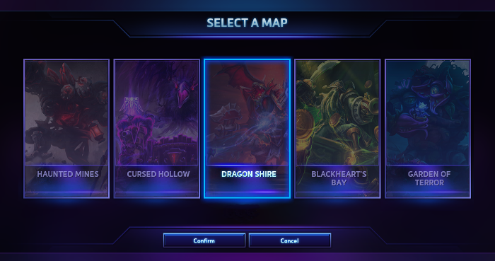 Heroes_CustomModeSelect_Thumb_700x369.png