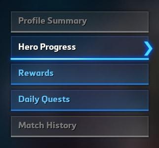 Heroes_Heroes.05_PlayerProfile_322x300.jpg