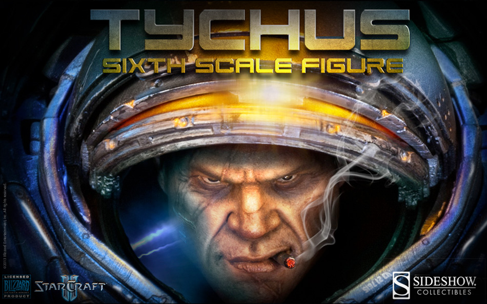 SDCC_Tychus_Lightbox_950x594.jpg