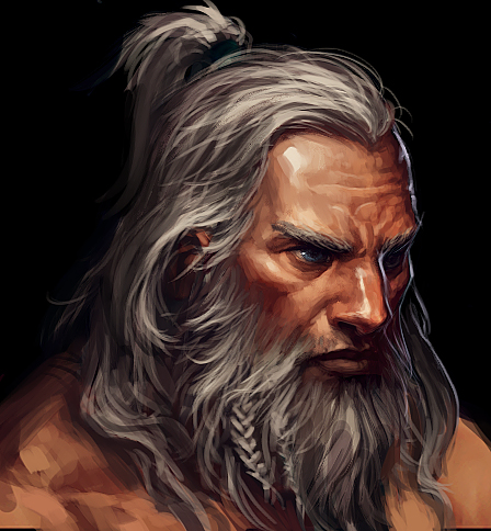 Portrait_Barbarian_Male.jpg