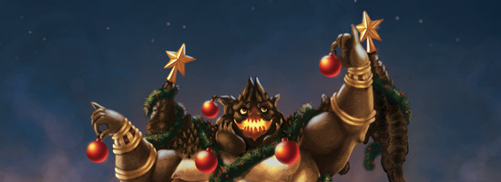 HolidayArt_WoW_Blog_Thumb1_GL_550x200.jpg
