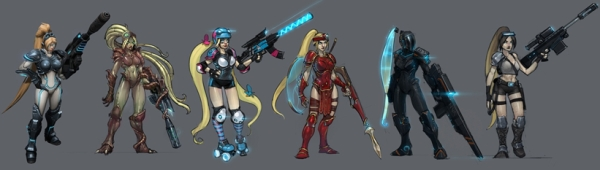Heroes_DeepDivePanelRecap_Skins_Thumb_600x170.jpg