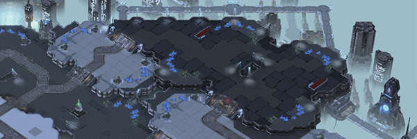 SC2_Season-6-Maps_RetributionLE_thumb_600x200.jpg