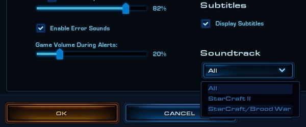 SC2_Patch2.1_SC1Music_enUS_Thumb_600x250.jpg