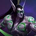 Illidan_crop.jpg