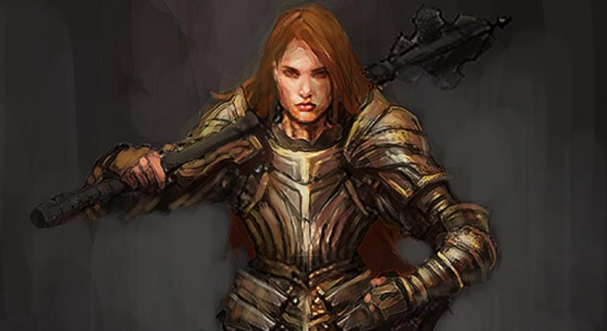 artwork-class-crusader01-thumb.jpg