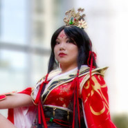 Seattlecosplay-Diablo3-Bday-celebration_Thumbnail.jpg