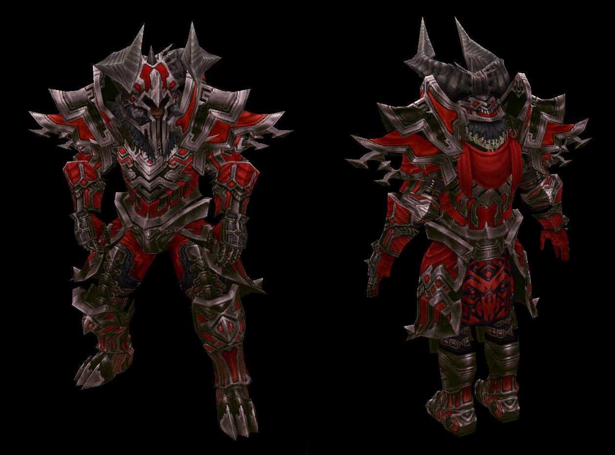 barbarian diablo 3 armor -#main