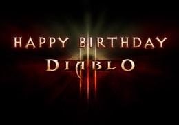 Diablo_III_Demonic_Logo_Thumbnail-7x10.jpg