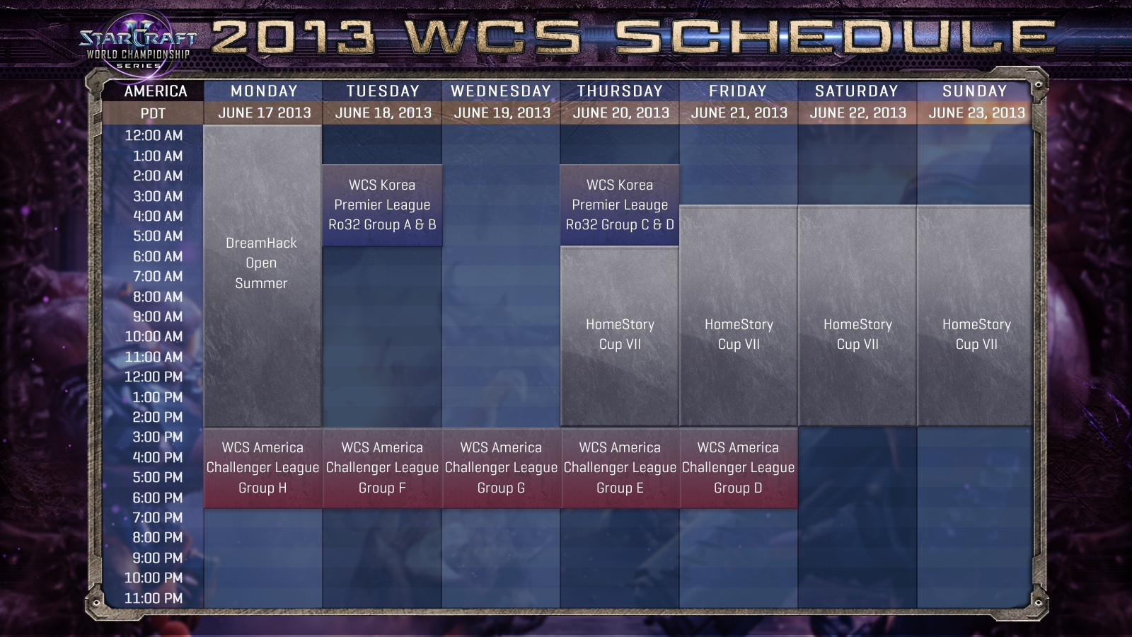 SC2_WCS_ScheduleThumb_PDT_June17_GL.jpg