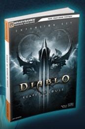 Guia Diablo 3 Reaper Of Souls Pdf
