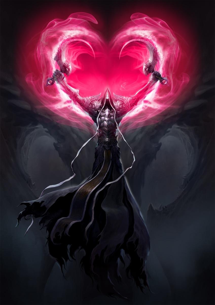 john valentine iii