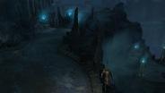 Siege_Outpost_LH_003_thumb.jpg
