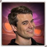 Talent_Kibler.png