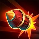 btn-ability-lunar2018-spellc.png