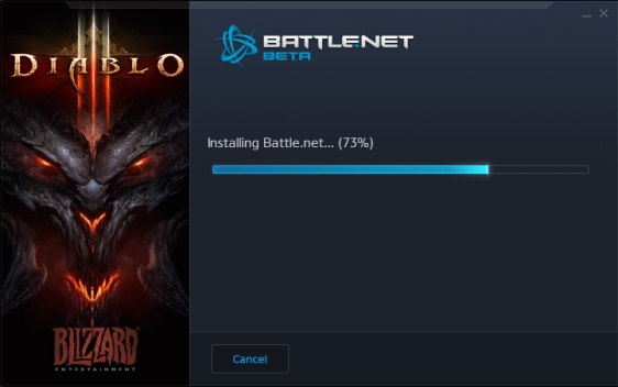 12%20-%20Battle.net%20App%20Installing_thumb.jpg