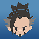 CosmeticUpdate-Icon-Hanzo.png