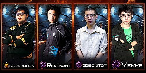 SC2_SEAVengeanceCup_Players_Thumbnail_500x250_002.jpg