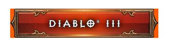 D0M6SUJ7LND51412037021302 Nur diese Woche: Diablo 3 & RoS 50% billiger im Shop!