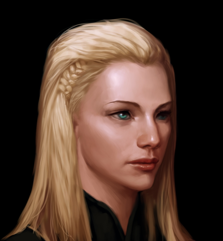 Portrait_Crusader_Female.jpg