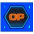blog_op.png