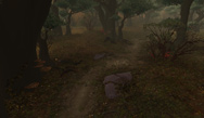 Spires_of_Arak_Screenshot4_Thumb.jpg