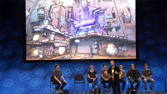 Overwatch_Junkertown_550x309.jpg