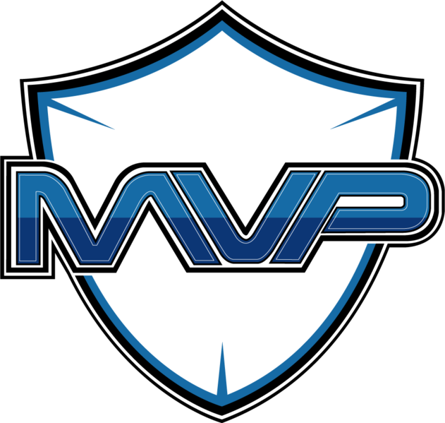 Team MVP