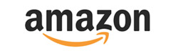DawnoftheAspects_WoW_Blog_AmazonButton_GL_250x75.jpg