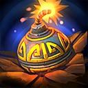 btn-ability-lunar2018-spellb.png
