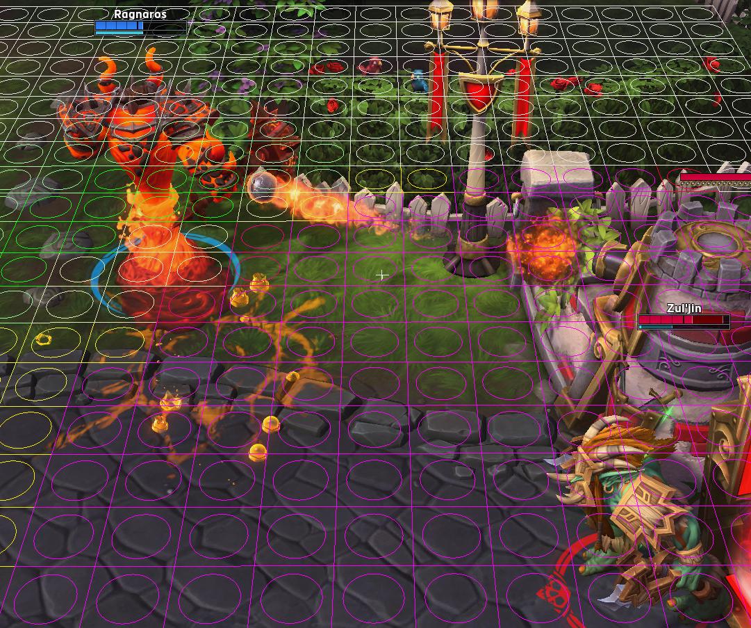 Tactics_zones