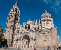Cathedral%20of%20Toledo_thumb.jpg